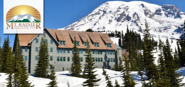 Paradise Inn Reopens